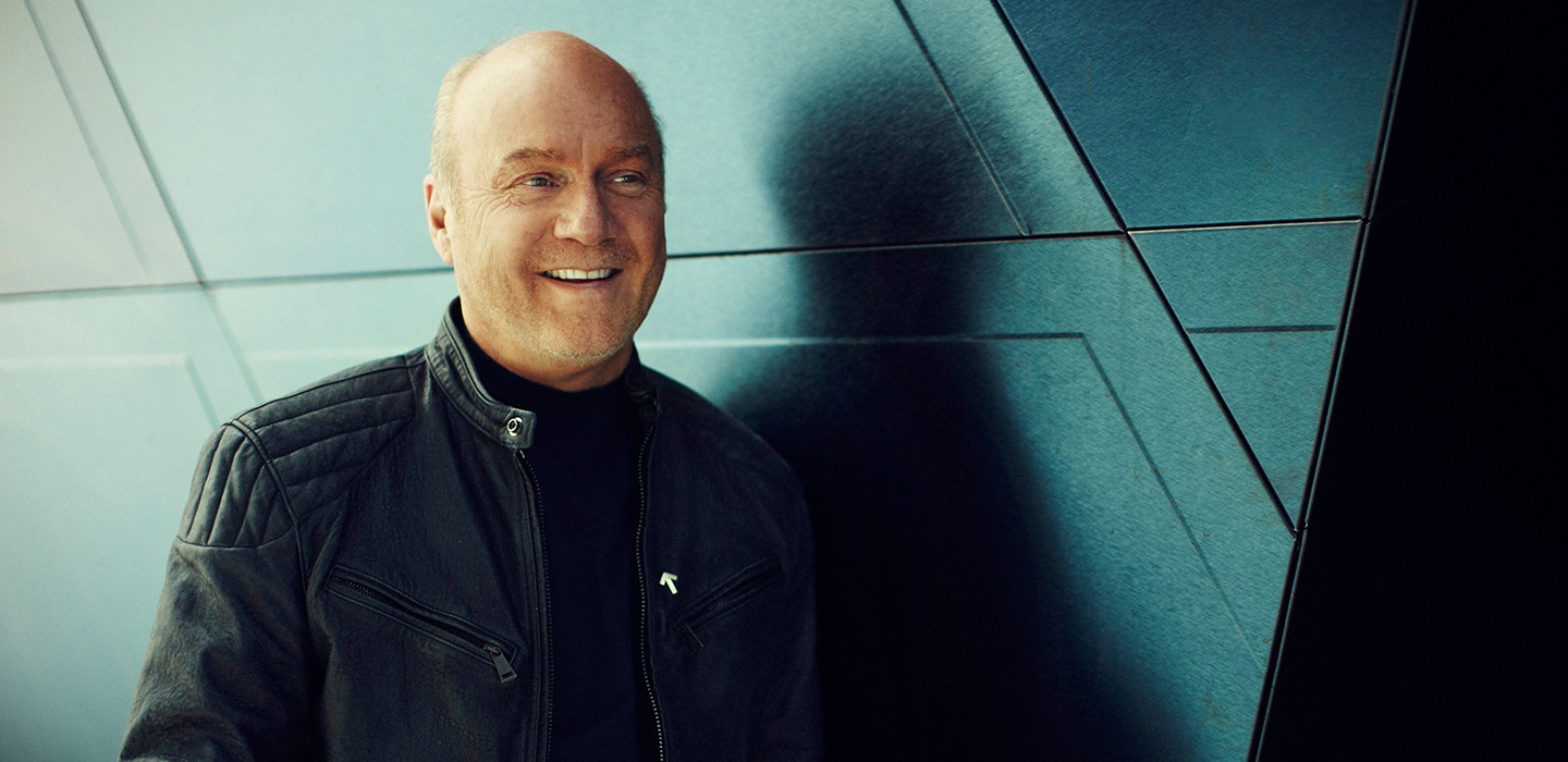 96three_christian-radio_teaching-programs_greg-laurie_banner