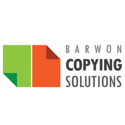 Barwon Copying Solutions