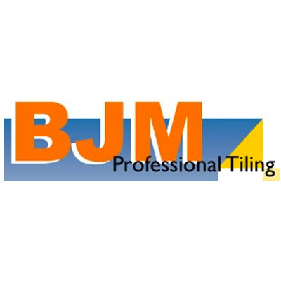 BJM Tiling