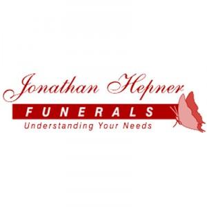 Jonathan Hepner Funerals