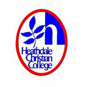 Heathdale Christian College