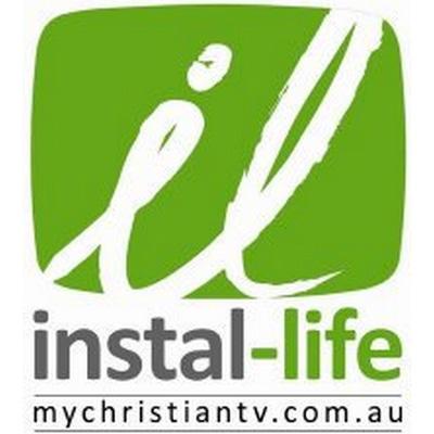 Instal-Life