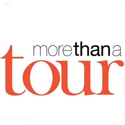 More Then A Tour
