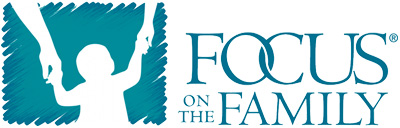 fotf-logo