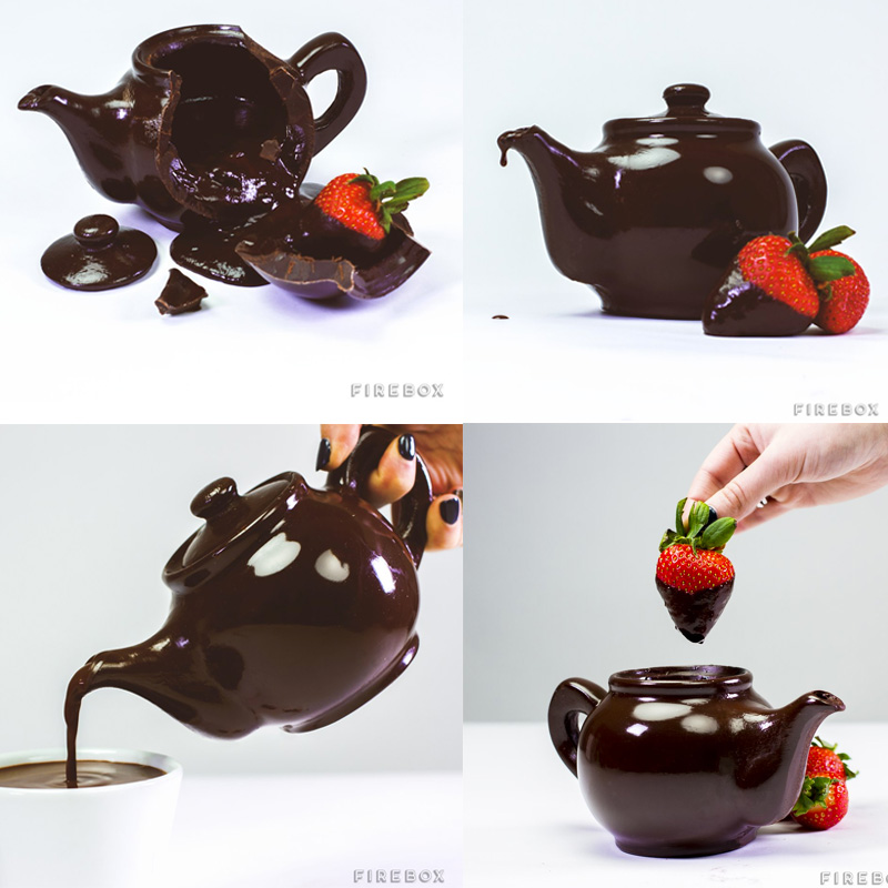 content-chocolate-teapot