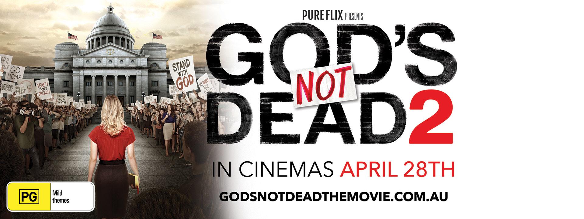 Gods-Not-Dead-Banner-for-web