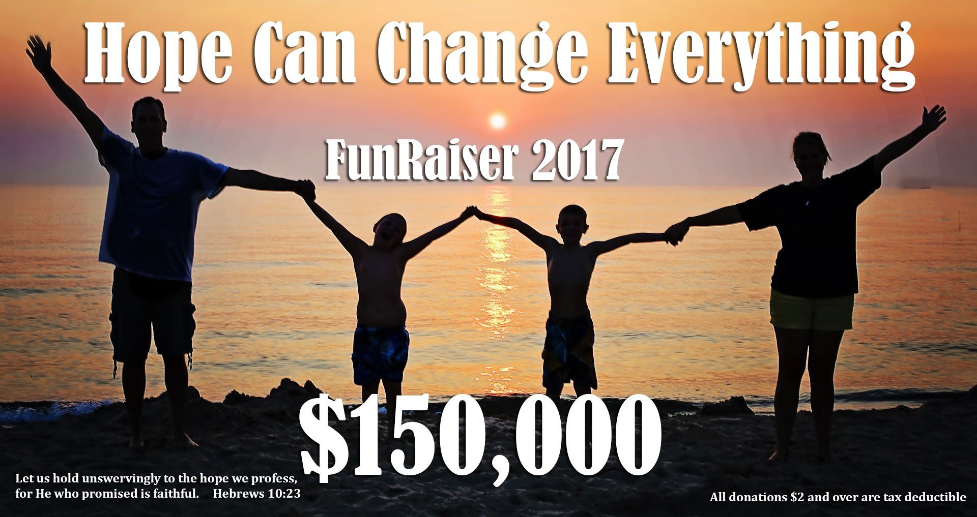 Hope-Can-Change-Everything-Funraiser-2017-after