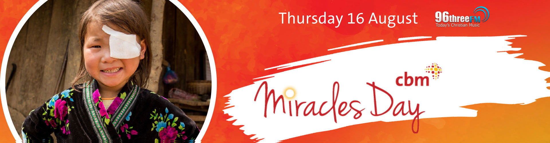 2018-Miracles-Day-Web-banner-3-1