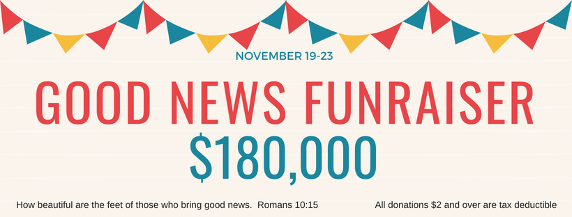 Good-news-funraiser-2018-FINAL-1