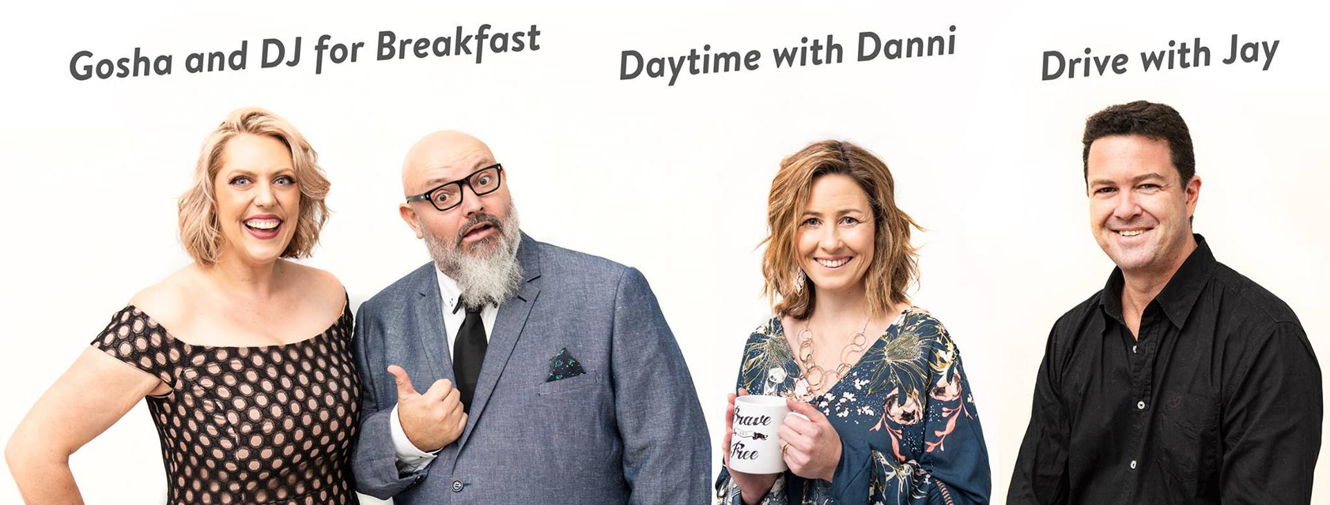 Daytime-lineup-2018-September